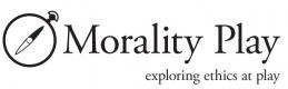 Morality Play: exploring ethics at play
